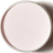 "Acrylic nail powder system standard ""pink"" -1"