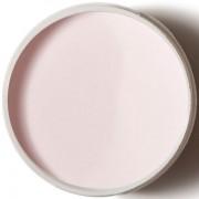 "Acrylic nail powder system standard ""xxx pink"" - 1"