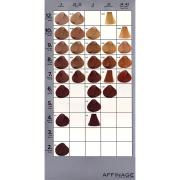 Affinage Infiniti boja za kosu -3