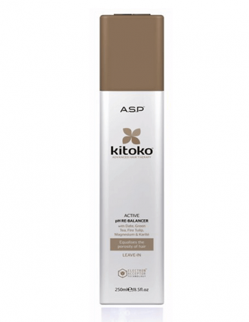 Affinage Kitoko Active pH Rebalancer