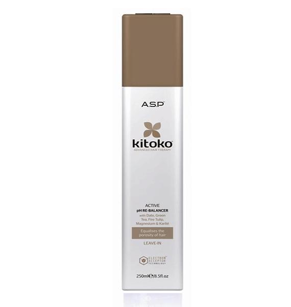 Affinage Kitoko Active pH Rebalancer