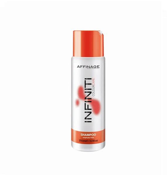 Affinage Šampon za negu farbane kose Bez sulfata