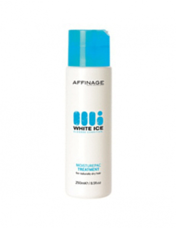Affinage White Ice Moisturepac Treatment