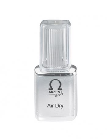 Akzent Air Dry