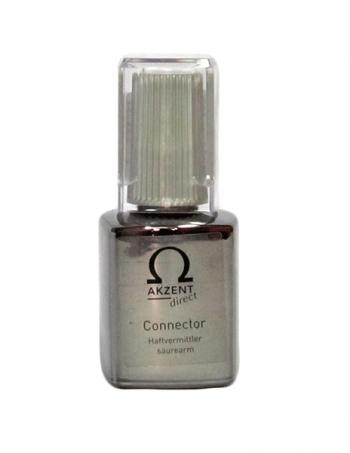 Akzent connector primer