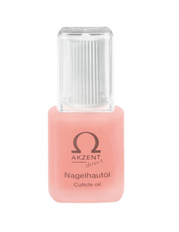 Akzent cuticle oil 14 ml