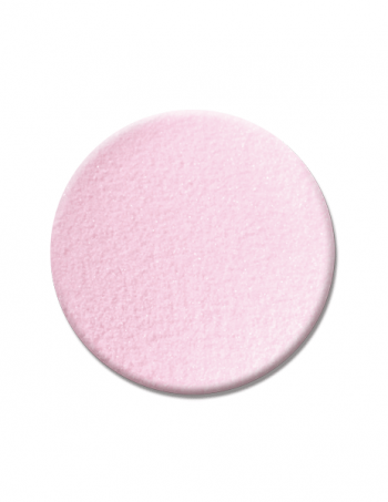 Akzent Diamant akril pink