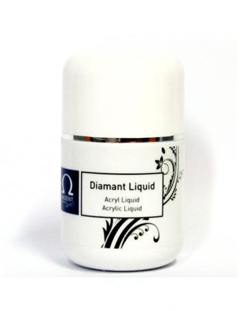 Akzent Diamant liquid