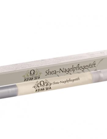 Akzent Shea olovka za negu noktiju i zanoktica