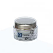 Akzent UV Bonding gel -1