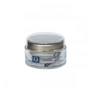 Akzent UV French Perfect gel -1