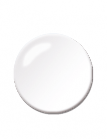 Akzent UV French Perfect gel