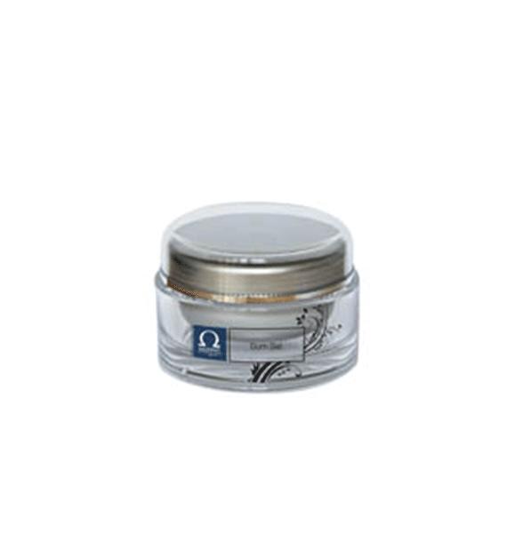 Akzent UV Gum gel - 1