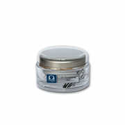 Akzent UV Sculpting gel Clear