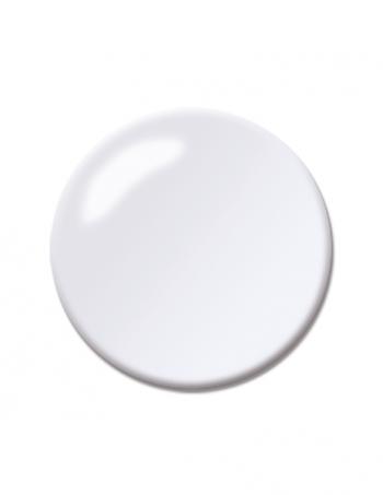 Akzent UV Sculpting gel Clear
