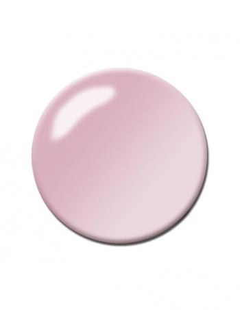 Akzent UV Sculpting gel Opaque rose