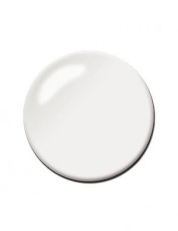 Akzent UV Sculpting gel Whitish