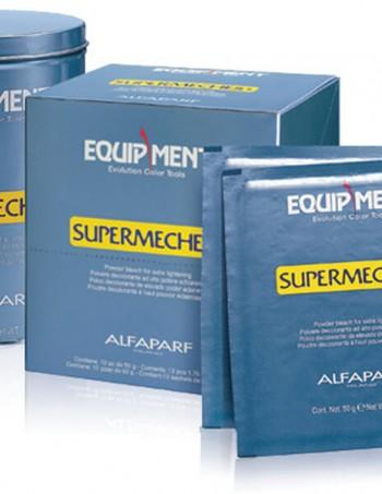 ALFAPARF EQ Blanš za beljenje kose