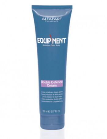 ALFAPARF EQ Krema za zaštitu kože od boje