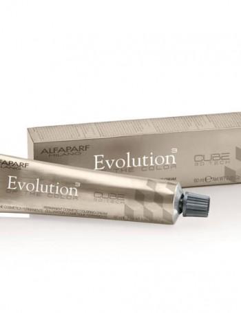 ALFAPARF Evolution boja za kosu
