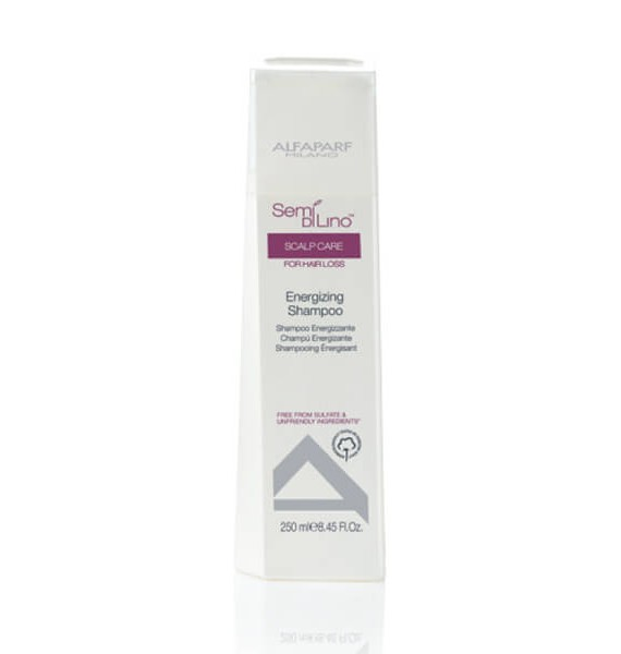 ALFAPARF SDL Šampon protiv opadanja kose