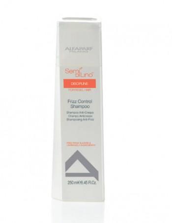 ALFAPARF SDL Šampon za disciplinu kose