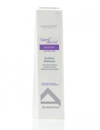 ALFAPARF SDL Šampon za suvu kosu