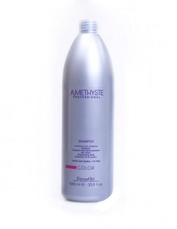 amethyste-color-campon-1000-ml