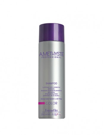 amethyste-color-campon-250-ml