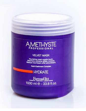 amethyste-color-maska-1000-ml
