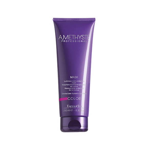 amethyste-color-maska-250ml