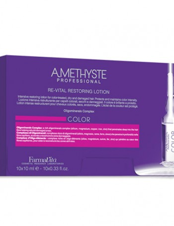 amethyste-color-revital-restoring-lotion-10-ml