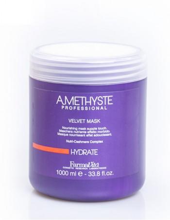 amethyste-hydrate-maska-1000-ml