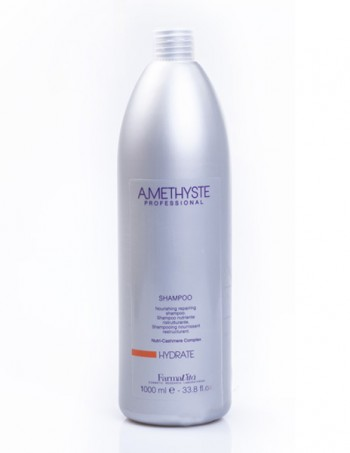 amethyste-hydrate-sampon-1000-ml