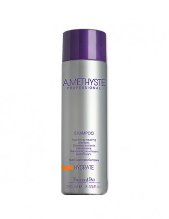 amethyste-hydrate-sampon-250ml