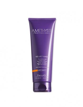 amethyste-hydrate-velvet-maska-250ml