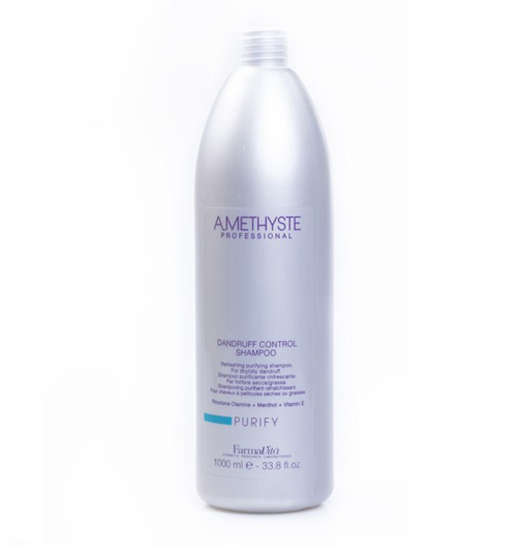 amethyste-purify-sampon-protiv-peruti-1000-ml