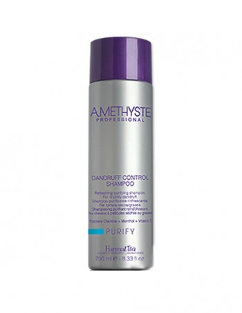 amethyste-purify-sampon-protiv-peruti-250-ml