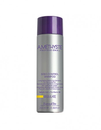 amethyste-regulate-sebo-control-sampon-250-ml