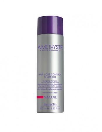 amethyste-stimulate-sampon-protiv-opadanja-250-ml