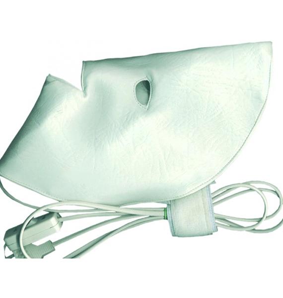 Aparat za negu lica - Termo maska
