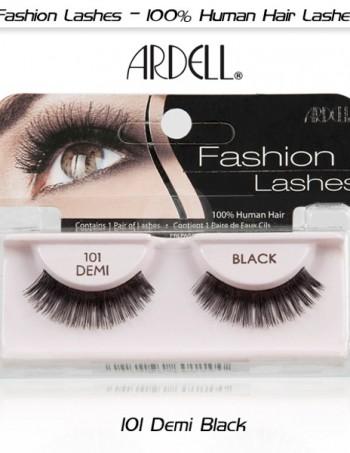 Ardell Fashion veštačke trepavice