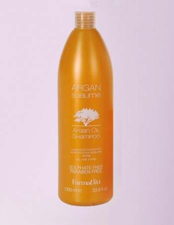 argan-sublime-shampoo-1000ml