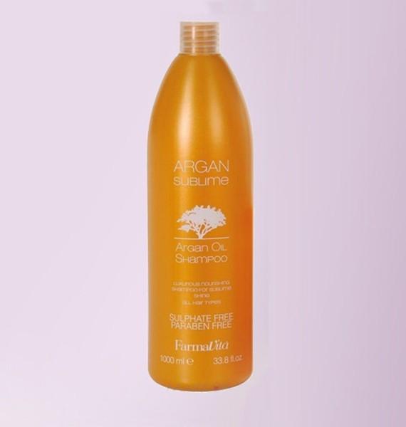 argan-sublime-shampoo-1000ml