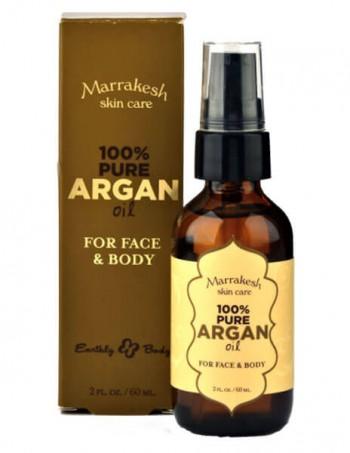 Argan ulje Marrakesh 100 % Pure