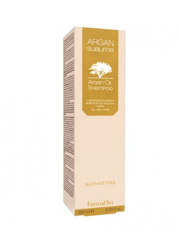 argan_shampoo-250ml