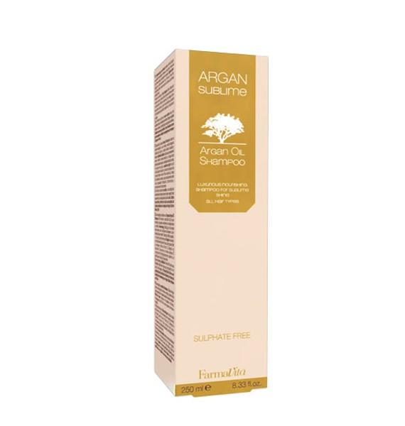 argan_shampoo-250ml