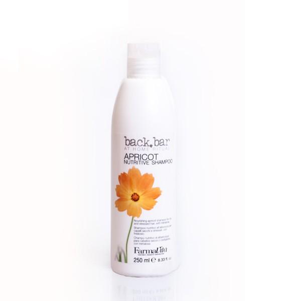 back-bar-apricot-sampon-250-ml