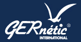 GERnetic International
