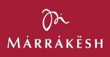 Marrakesh - kompletan asortiman prirodnih proizvoda za negu lica, tela i kose